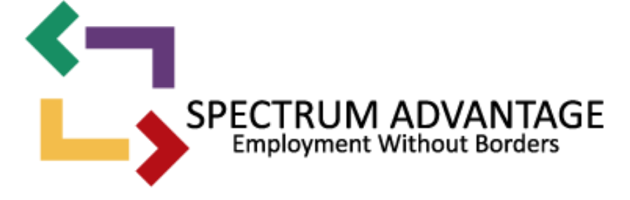 Spectrum Advantage